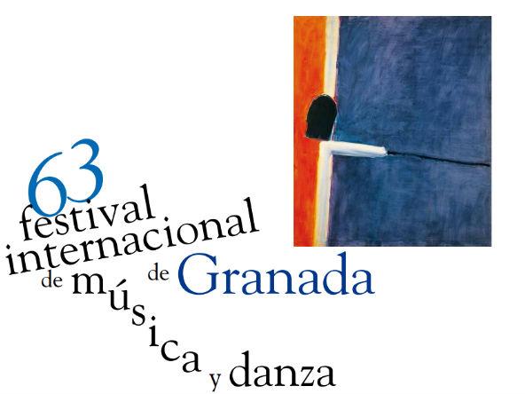 63_festival_internacional_de_musica_y_danza_de_granada